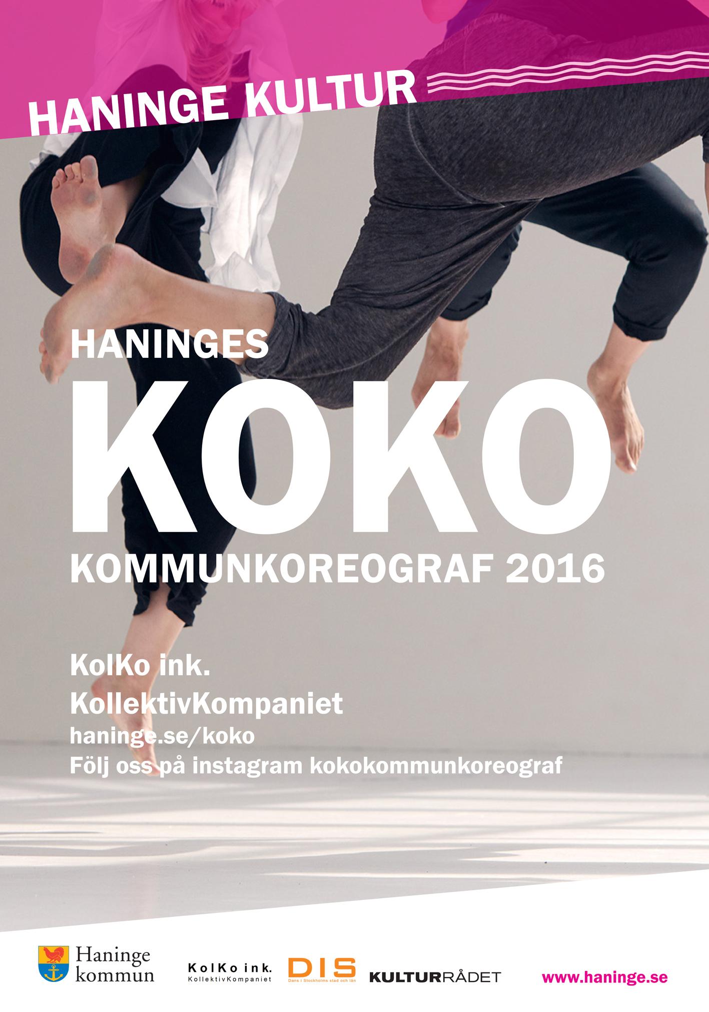 kolko-affisch